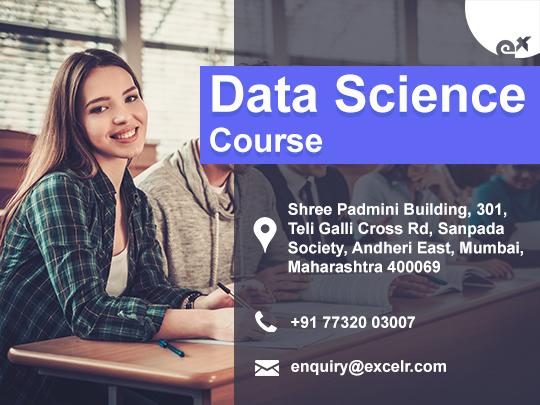 Data Science Courses in Mumbai