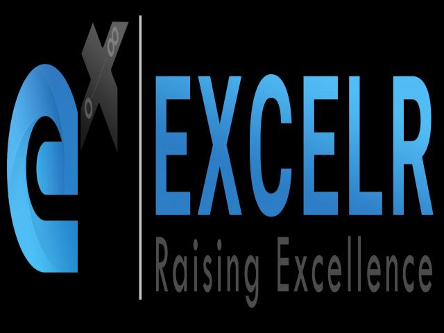 ExcelR - Data Analytics Course in Bangalore, Karnataka