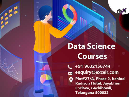 Data Science Courses_excelrsolutions
