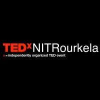 TEDxNITRourkela