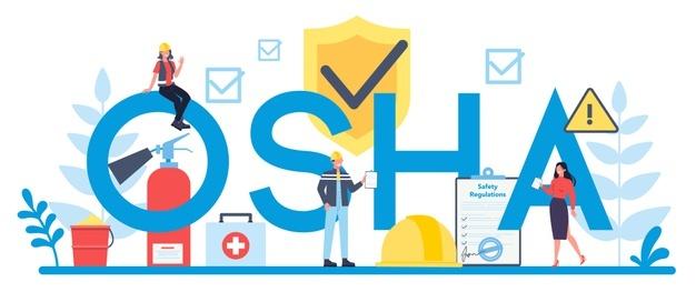 2 Day Virtual seminar on The OSHA Recordkeeping Analysis & OSHA Reporting
