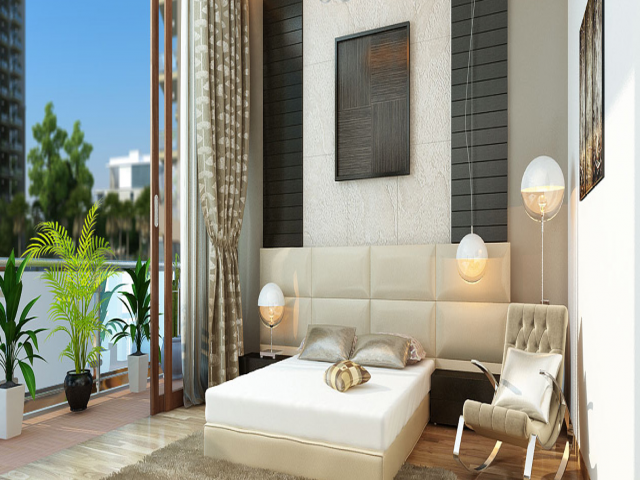 Smart World- Upcoming luxurious residences in Gurgaon