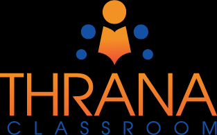Thrana Parivarthan