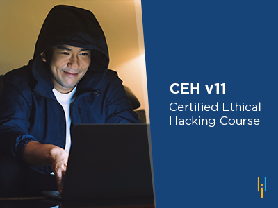 ethical hacking training in Mumbai