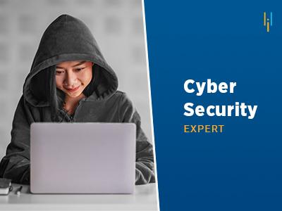 cyber security Expert training in Mumbai