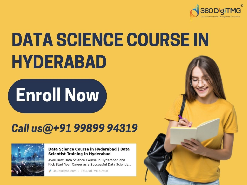 data science course in hyderabad with 360DigiTMG
