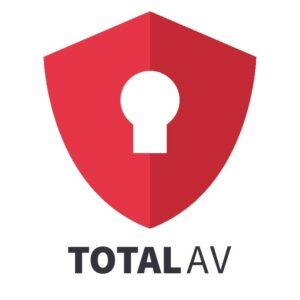 TotalAV Customer Contact 0800-368-9064 Phone Number UK
