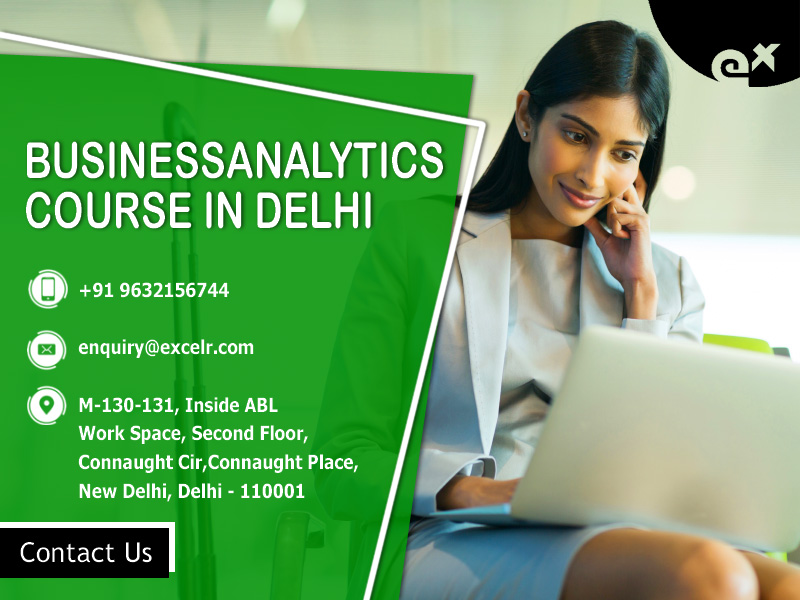 Data Science Courses in Delhi loc