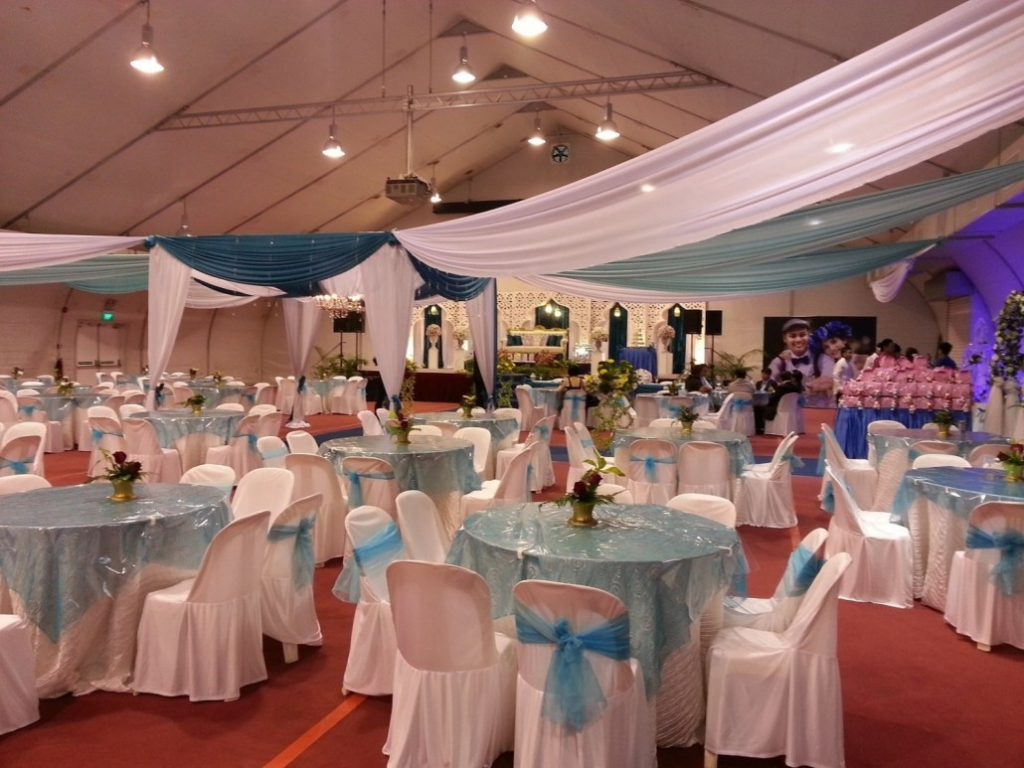 Wedding or Event Planning Company in India ( NEXTINN EVENT)