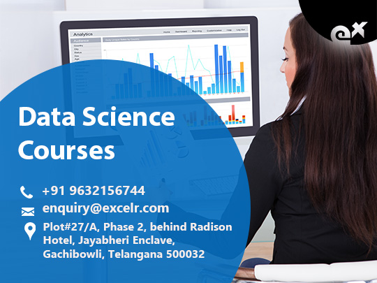 Data Science Courses_hyd